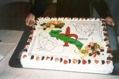 torta-cena-sociale-2004