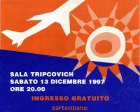 Volare 1997 - II Edizione