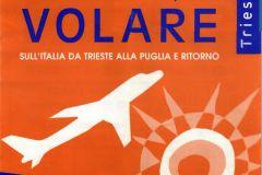 particolare-volare-1997-2-ed.
