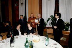 zannier-volare-2-Savoia-Excelsior-13.12.1997