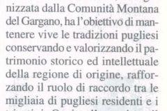 Articolo-Il-Mercatino-Volare-2007