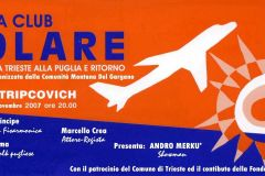invito-2007-front