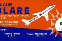 invito-2009-ridotto