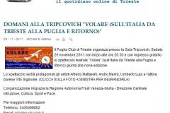 Articolo-giorno-precedente-Trieste-Prima-.it_