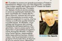 La-Gazzetta-del-Mezzogiorno-29.11.2011