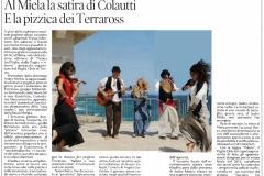 ARTICOLO-IL-PICCOLO-23.12.2012-ok