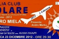 invito3-2012-con-logo-regione