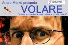 manifesto-colori-con-LOGO-35x50-MERKU-OK3