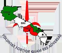 Puglia Club Logo